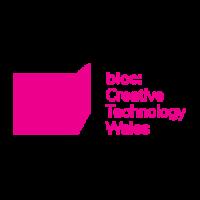 image bloc logo