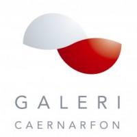 Galeri Caernarfon logo